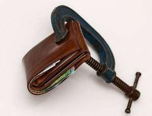Zarządzanie domowym budżetem