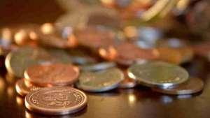 Kredyt gotówkowy – o czym należy pamiętać?
