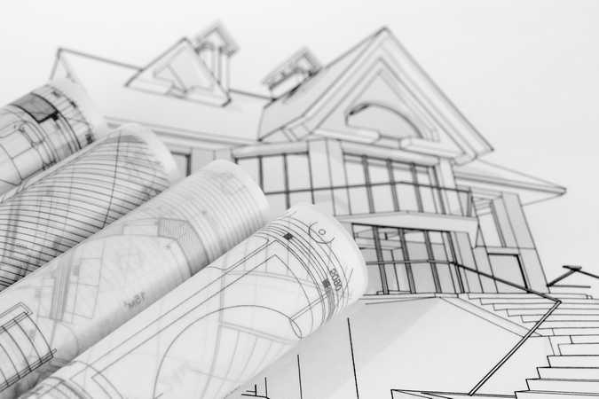 Budowa domu. Jak wybrać projekt?