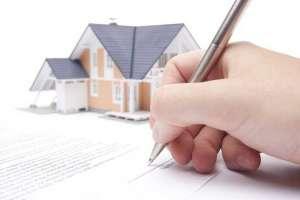 Kredyt na budowę domu tylko z kosztorysem