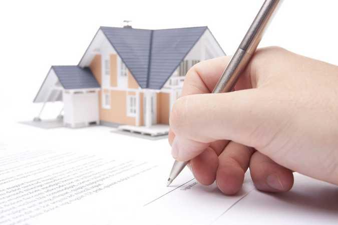 Czym jest hipoteka umowna?