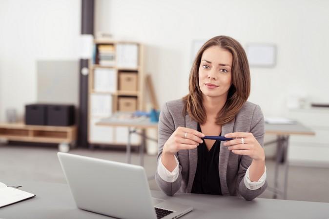 Klasyczna kontra wirtualna – którą księgowość wybrać?