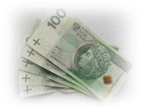 Kalkulacja kosztów pożyczki-chwilówki