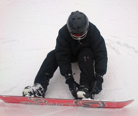 OC narciarza – którą ofertę polisy warto wybrać?