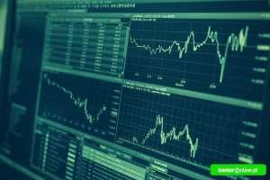 Jak nie zgubić się w slangu analityków rynku forex?