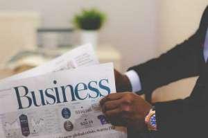 Cash-pooling, czym jest i czy przedsiębiorcy powinni z niego skorzystać?