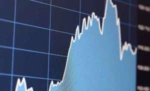 Czym jest płynność walutowa?