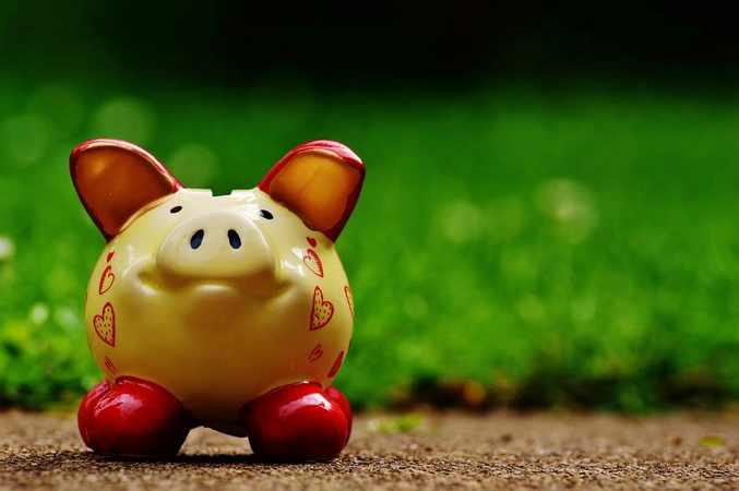 Lokaty, konta oszczędnościowe – gdzie najlepiej trzymać kapitał