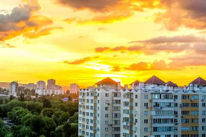 Jak kupować mieszkanie na rynku wtórnym