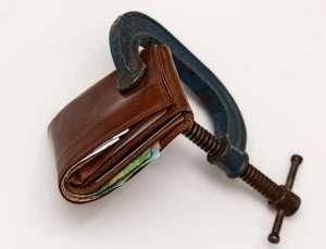 Analiza najkorzystniejszych ofert pożyczek krótkoterminowych
