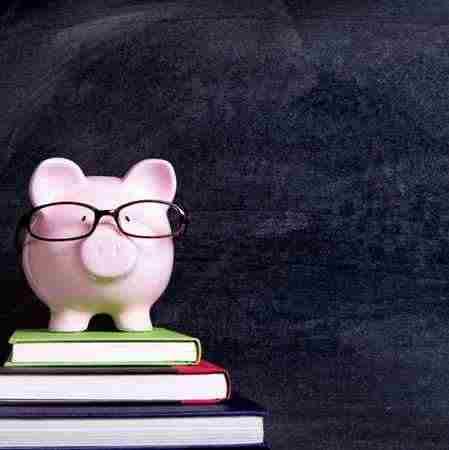 5 zasad inwestowania w fundusze
