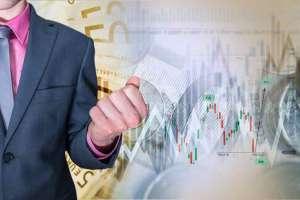 ABC początkującego tradera, czyli co warto wiedzieć o rynku Forex