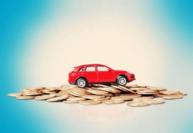 Pożyczki dla firm pod zastaw auta bezpiecznym źródłem finansowania działalności gospodarczej