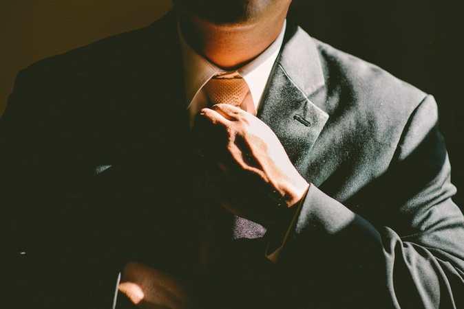 Zmiany w prawie dla przedsiębiorców