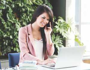 Na co warto uważać przy zawieraniu umów przez telefon?