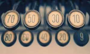 4 rzeczy, które trzeba wiedzieć o kredycie gotówkowym
