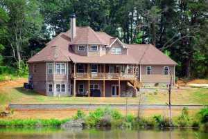 Kredyt hipoteczny: obalamy 7 najpopularniejszych mitów