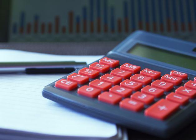Jak wyjść z trudnej sytuacji finansowej?