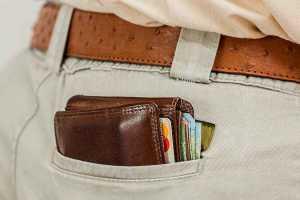 Porównanie kart kredytowych