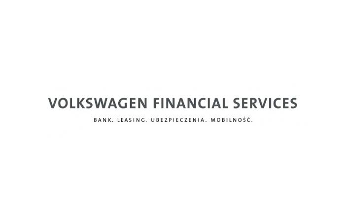 Volkswagen Bank Polska zmienia profil działalności