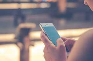Kredyty SMS