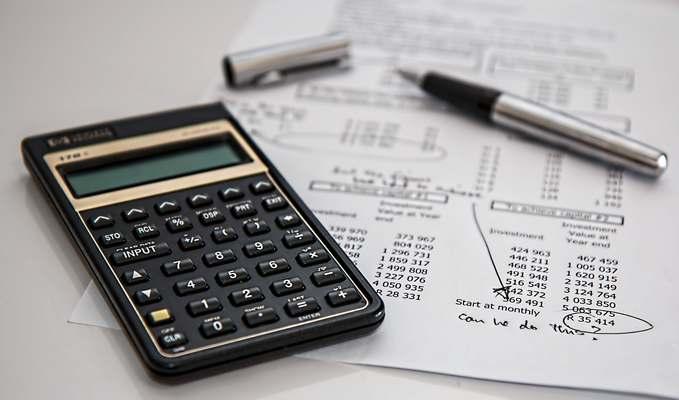 2018 – nadchodzące zmiany w podatkach dochodowych