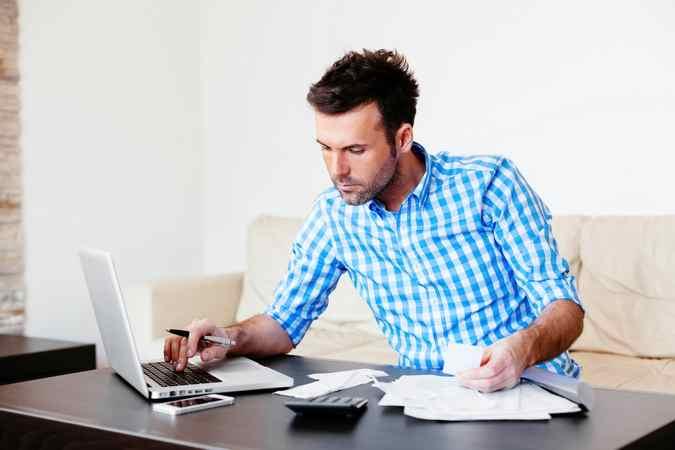 Alternatywa dla banków – pożyczki w Internecie