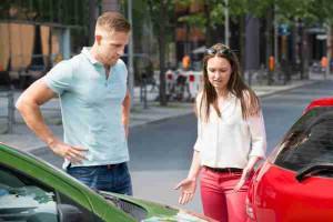 BLS – czyli bezpośrednia likwidacja szkód komunikacyjnych z OC pojazdu