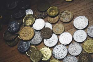 Kredyt konsolidacyjny – co warto wiedzieć