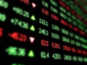 Spread i SWAP – czyli jak obliczyć koszty handlu na forexie?