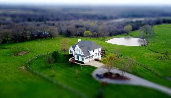 Jeden kredyt hipoteczny w kilka osób – dobra opcja, ale nie bez ryzyka