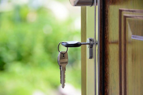 Klucze za długi ? nowy pomysł KNF w kredytach hipotecznych