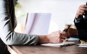 Czy warto skorzystać z leasingu konsumenckiego?
