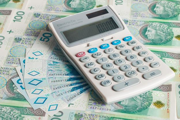 Polakom łatwiej spłacać kredyt, choć raty są coraz wyższe