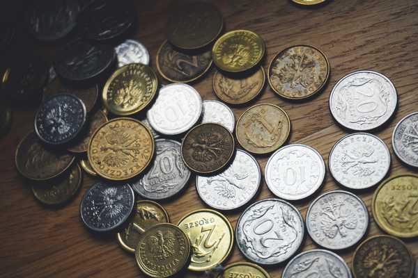 Jak oszczędzać?