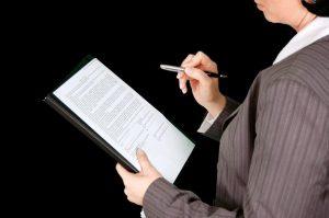 Ubezpieczenie kredytu hipotecznego – co warto wiedzieć