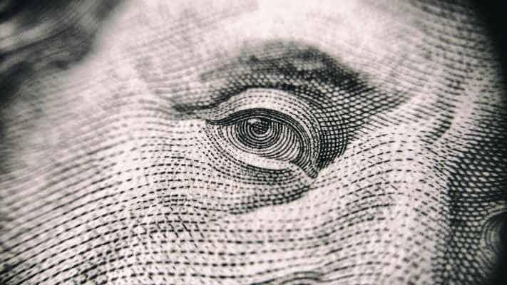 UOKiK chce sprawdzić kredyty hipoteczne Getin Noble Bank i Raiffeisen Bank