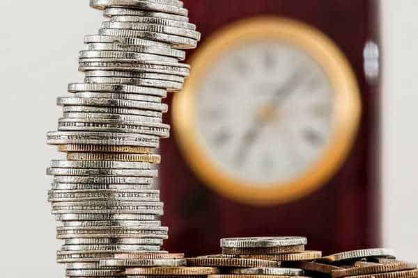 Zalety i wady pożyczek hipotecznych