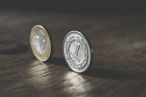 Kto pożyczy szybko i bez zaświadczeń?