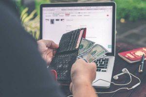 Prywatne pożyczki ? na co uważać
