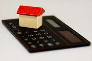 Czy można sprzedać mieszkania z kredytem hipotecznym?