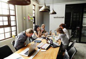 Jak zdobyć kredyt lub pożyczkę dla firmy
