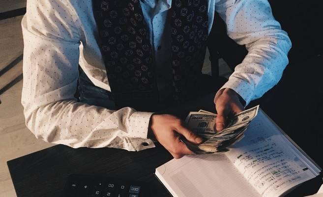 Jak wyegzekwować dług?