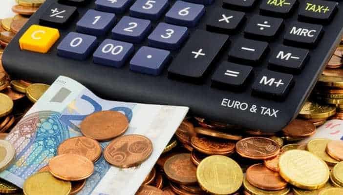 Kredyt gotówkowy – sprawdź istotne informacje przed wzięciem