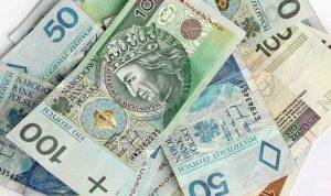 Polacy nie wiedzą ile zarabiają?