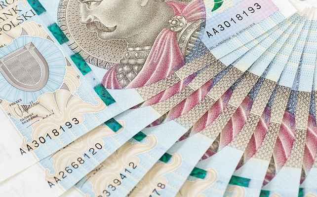 Długoterminowa pożyczka pozabankowa – lepsza niż kredyt?