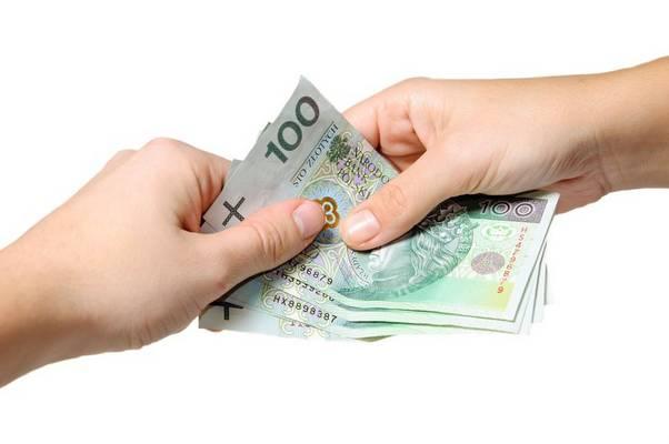 Chwilówki – w jaki sposób i gdzie skorzystać z oferty?