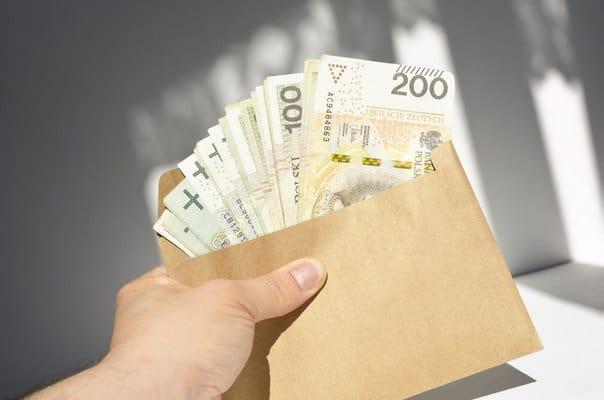 Czy pożyczki 0% są możliwe?