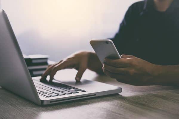 Szybka pożyczka on-line – jak wybrać tę najlepszą?