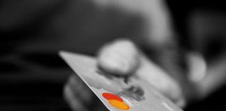 kredyt konsolidacyjny kalkulator